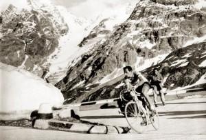 Fausto-Coppi-Stelvio-Pass