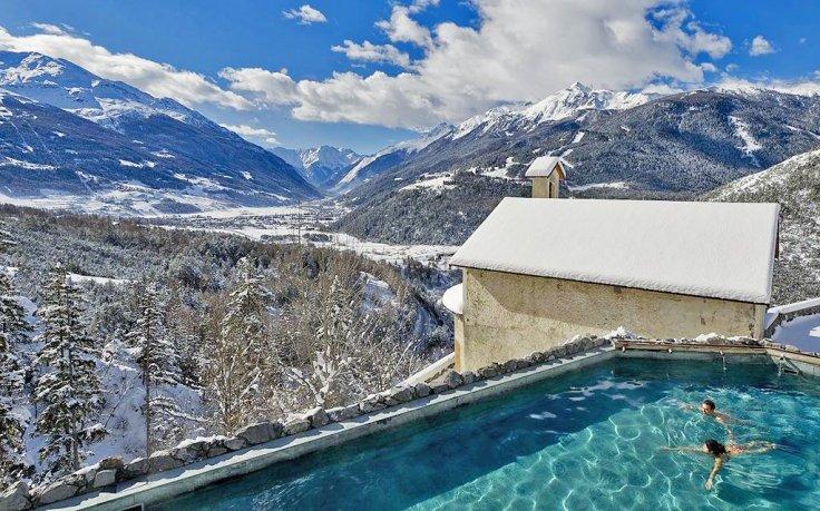 bormio-thermal-baths