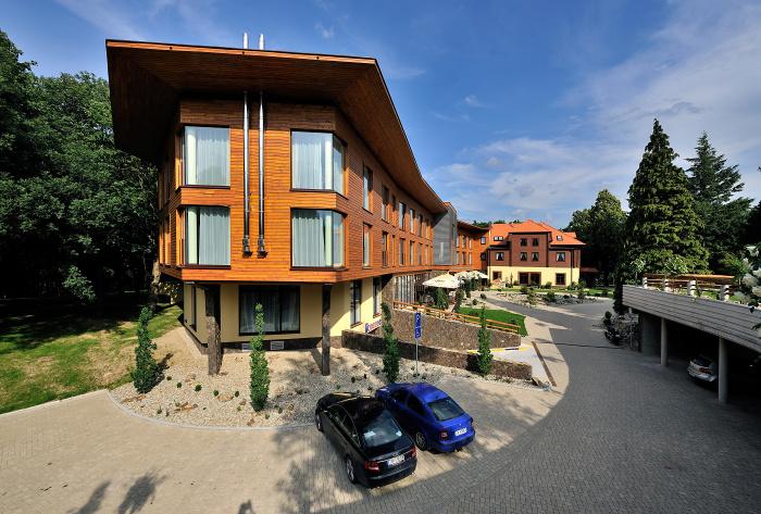hotel-zochova-chata-5