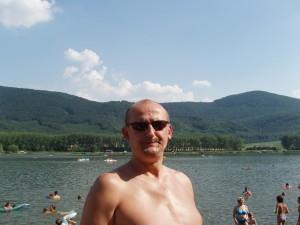 Karpaty Tour 2006 0003