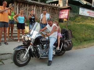 Karpaty Tour 2006 0018