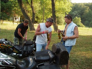 Karpaty Tour 2006 0020