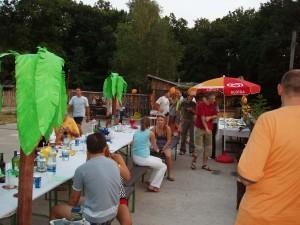Karpaty Tour 2006 0024