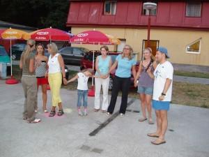 Karpaty Tour 2006 0027