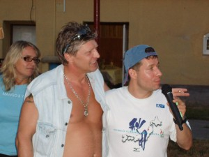 Karpaty Tour 2006 0028