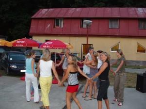 Karpaty Tour 2006 0029