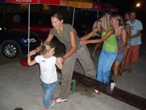 Karpaty Tour 2006 0043