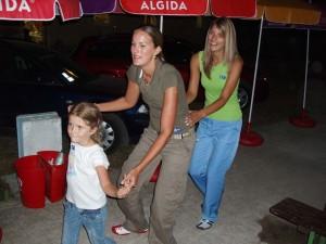 Karpaty Tour 2006 0045