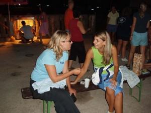 Karpaty Tour 2006 0050