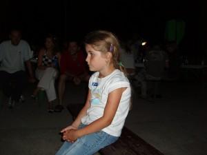 Karpaty Tour 2006 0051