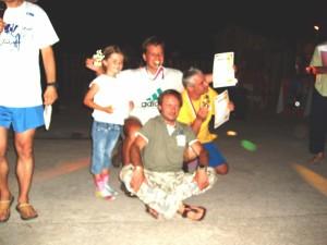 Karpaty Tour 2006 0064