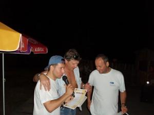 Karpaty Tour 2006 0065