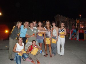 Karpaty Tour 2006 0068