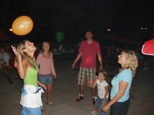 Karpaty Tour 2006 0077