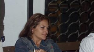 2009 (160)
